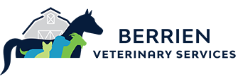 Berrien Veterinary Services